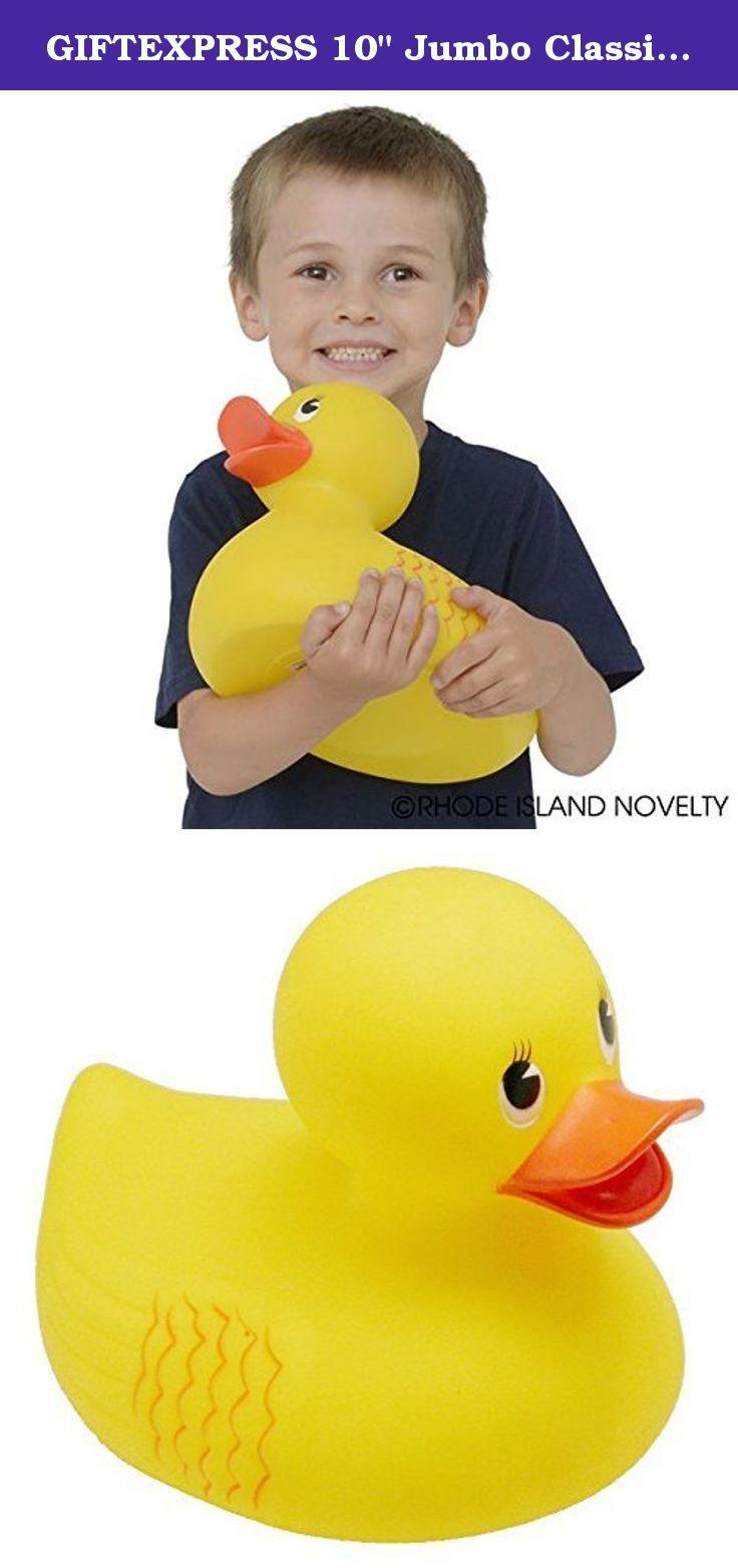 ideas about rubber duck bathroom on pinterest duck