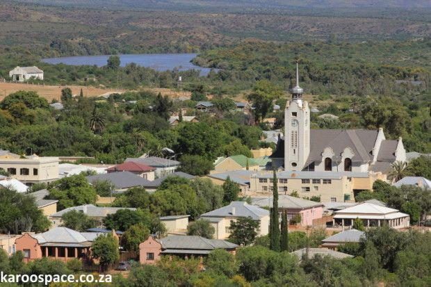 Prieska Google Search Southern Africa Northern Cape