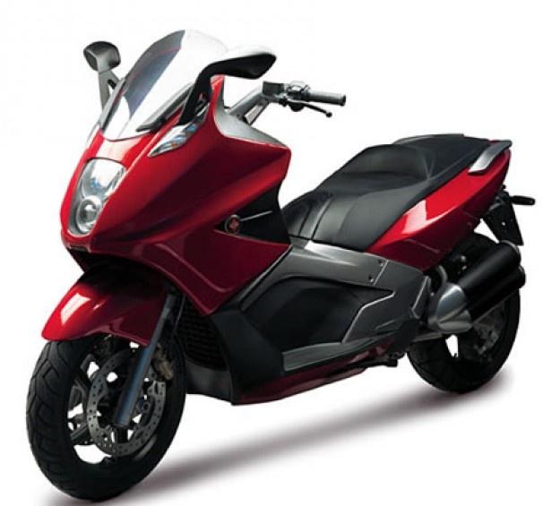 1fe7691f4949bf399afb2c7f40c83555 maxi scooter esprit 28 best gilera gp800 images on pinterest,Yamaha Gp800 Wiring Diagram