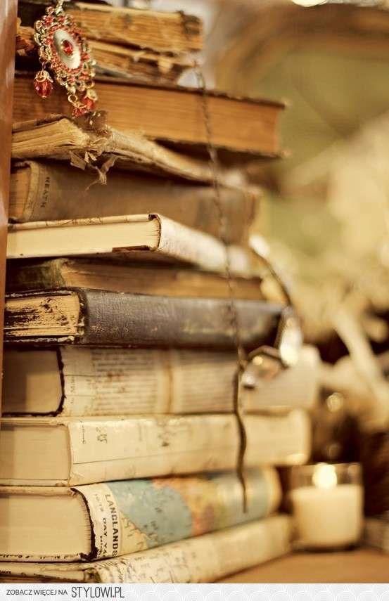 Po co czytać książki, skoro są filmy? - Zapytaj.onet.pl -