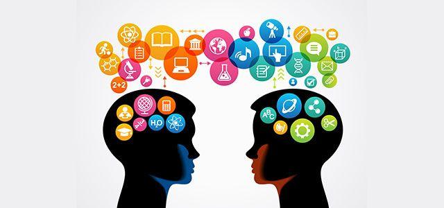 Mapa Mental para Concurso: Aprenda a Fazer e Aprimore seus Estudos.