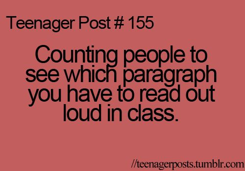 Teenager Post 101 - 200 - Teenagerpost Wiki