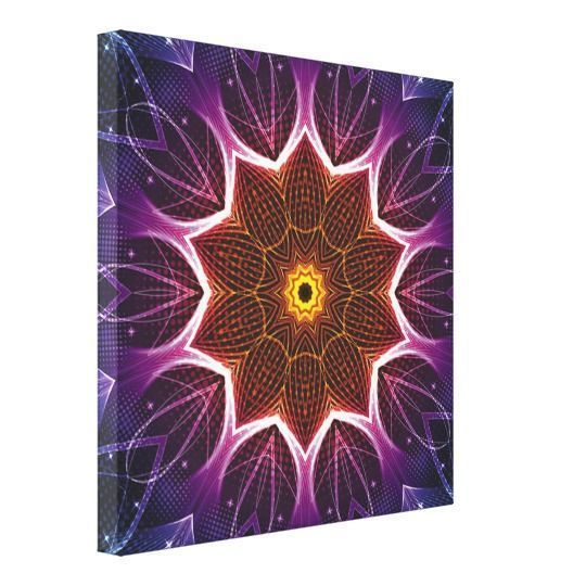 Purple Canvas Rug: Best 25+ Purple Wall Art Ideas On Pinterest