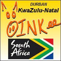 Durban, KZN North Coast, KZN South Coast Business Directory