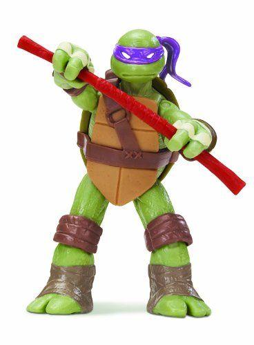 Les 25 meilleures id es de la cat gorie jouets de tortues - Voiture des tortues ninja ...