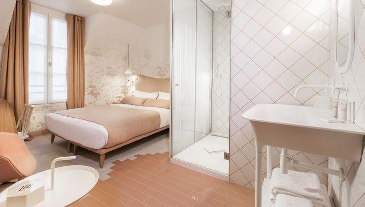 17 meilleures images propos de r alisations clients arpin sur pinterest chambres motifs. Black Bedroom Furniture Sets. Home Design Ideas