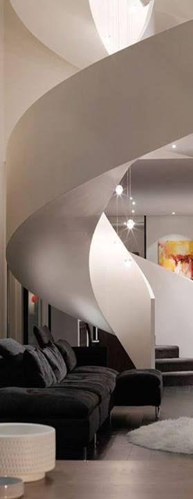 64 melhores imagens de escaleras no pinterest escadas corrimo e escalera fandeluxe Images