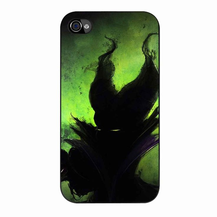 ... maleficent iphone 4 4s case iphone cases 4 4s case iphone 4 4s