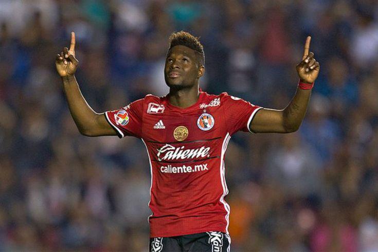 Los fichajes más sonados previo al Draft de la Liga MX