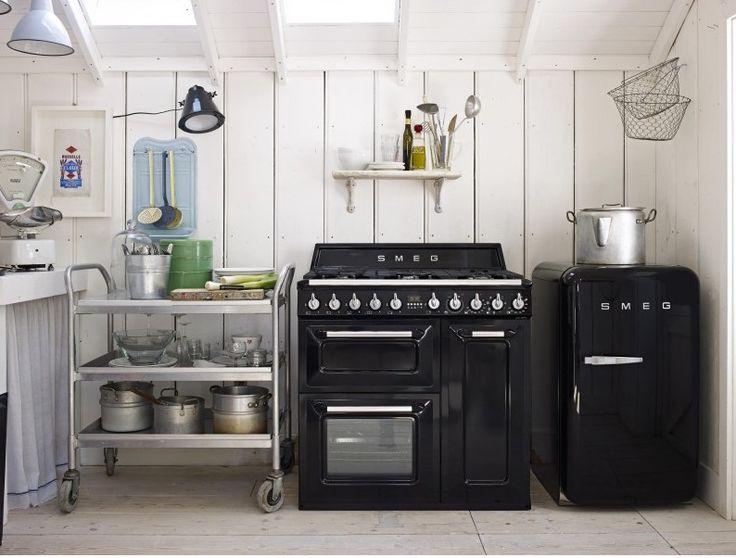 153 Best Images About Keukens Fornuizen En Kookplaten