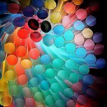 Full Color © Heru Sulistiono