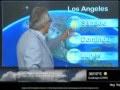 Estado del tiempo para la Zona Metropolitana de Guadalajara y Los Ángeles para hoy viernes 09 de marzo y el fin de semana.