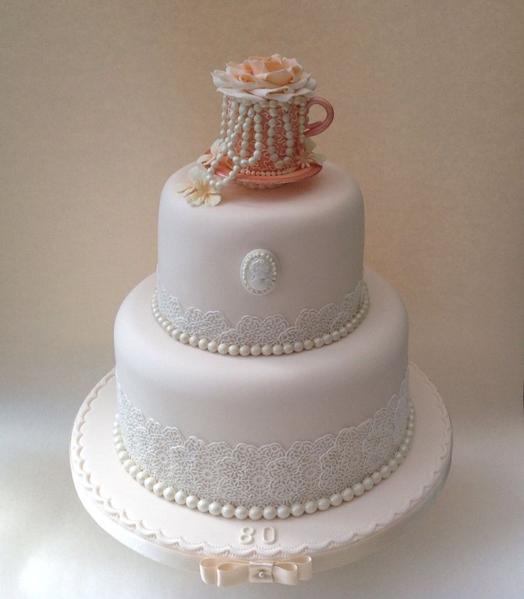 10 Best images about My Cake, Cupcake & Cookie Designs by ...