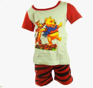 Haine pentru copii si bebelusi Bucuria Copiilor: Haine bebe si haine copii ieftine www.bucuria-copi...