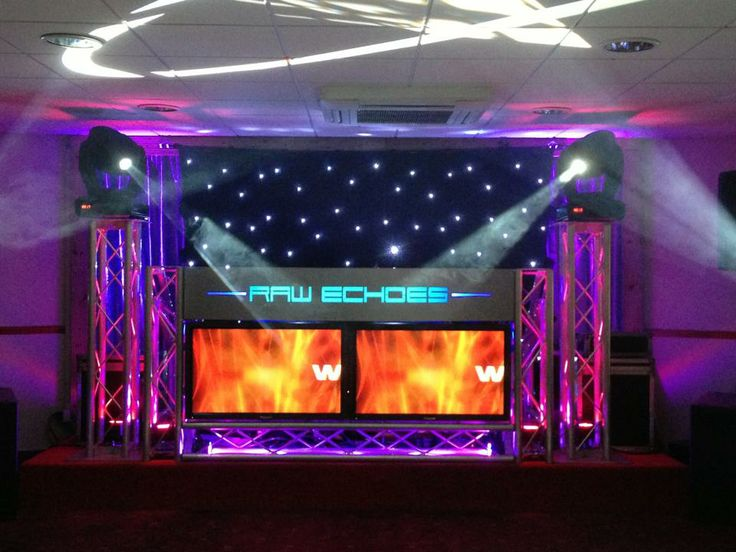 Indian And Asian Wedding Bollywood And Bhangra Djs Only The Highest Quality Djs And Effects Tel 0800 44488 008 Www Rawechoe Iluminacion Dj Cabina Dj Montajes