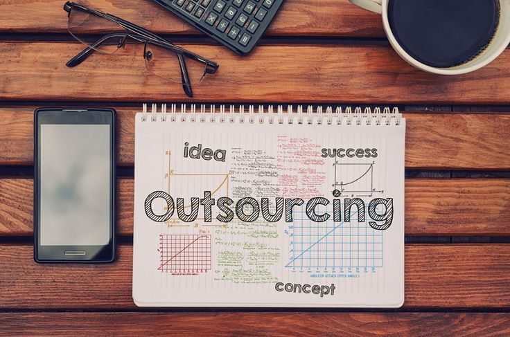 Outsource Web Development or In-house – What to Prefer For The Best Mobile App Development? http://bit.ly/2dQhgrG  #mobileapplications