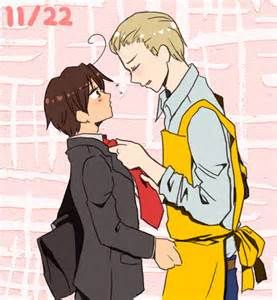 Germano Hetalia - - Yahoo Image Search Results