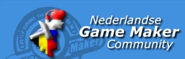 Is het altijd je droom geweest om zelf games te maken? Met GameMaker kan deze droom werkelijkheid worden!     Iedereen kan met GameMaker eenvoudig zelf spelletjes maken door het kiezen van acties. Voor meer gevorderde gebruikers is er een programmeertaal ingebouwd.