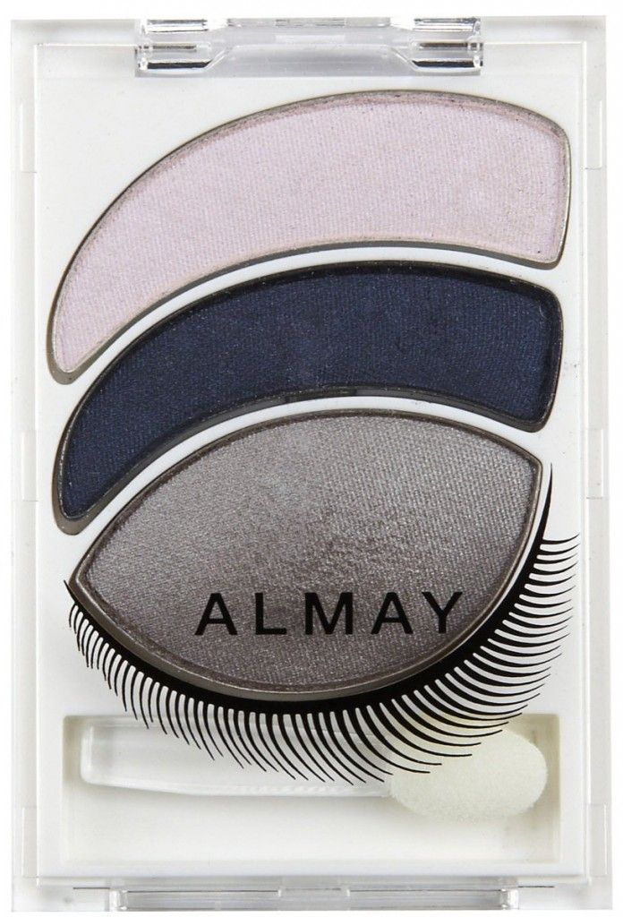 CoverGirl, Almay & Revlon Eye Shadow, Only $0.28 at Rite Aid!