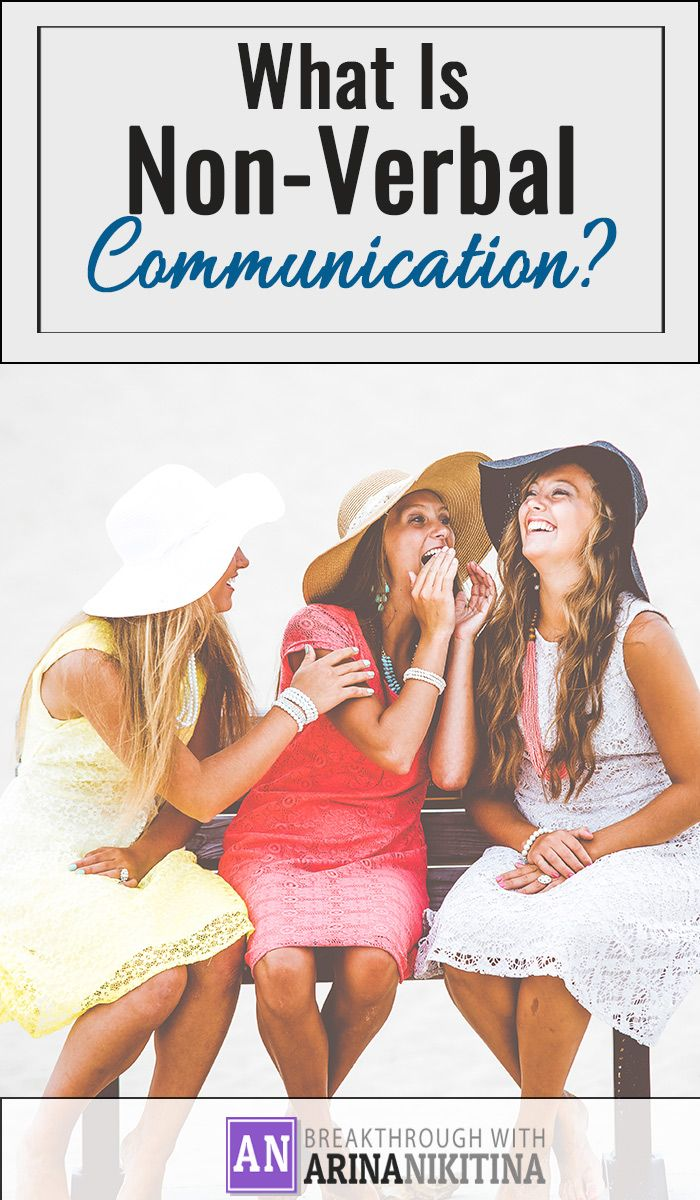 Even though the importance of non-verbal communication has grown rapidly over the last few decades and it is now widely used in media, business, interpersonal relationships, education and politics many people still pay little attention to non-verbal messages and body signals, concentrating mostly on words.