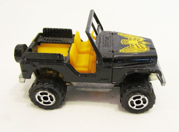 Fe A C E Ce Cd C C Majorette Cars Diecast on Best Jeep Images On Pinterest Truck Rolling Carts And