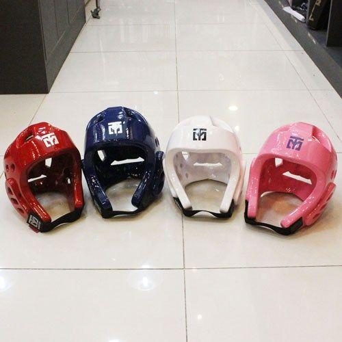 Mooto Neo Headgear
