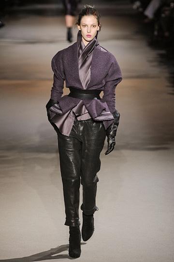 Black Fashion Week Paris