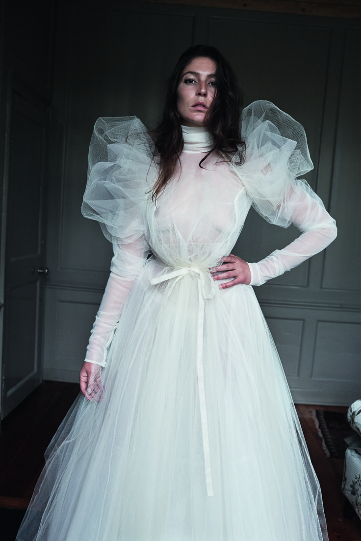 145 best High Fashion Bride and Groom images on Pinterest | Wedding ...