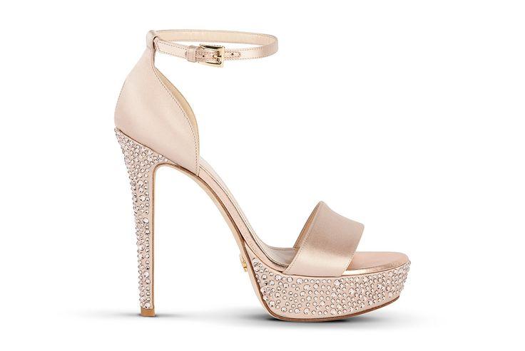 ROCK 102 ‹ Mascia Mandolesi, scarpe da sposa e cerimonia online, sandali gioiello, wedding shoes, luxury shoes, jewel sandal Made in Italy