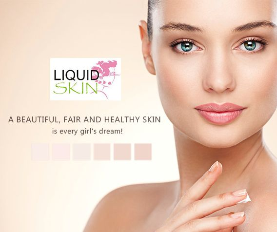 Make your dream skin happen by seeking a professional skin care at Liquid Skin! Don't hesitate to enter inside our beauty shop and leave having a blooming and healthy skin!  For more information or making appointments, call us at 63416865. Visit our website at theliquidskin@gmail.com for more details. Follow and like us on Instagram at https://www.instagram.com/liquidskinsingapore/  #liquidskinsg #sgbeauty #beautyshopsg #skinsg #skincare #headmassage #relaxingtreat #singapore