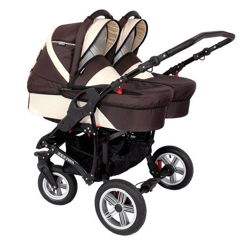 Zwillingskinderwagen hintereinander  167 best twins images on Pinterest | Double strollers, Twins and ...