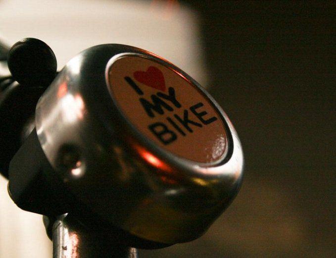 Com a novidade anunciada na última sexta-feira, 17, o ciclista deve embarcar pela porta traseira do ônibus e fixar a bicicleta no suporte