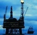 O #significado da #nacionalização da #petroleira #argentina