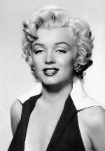 Цитаты Монро, Мэрилин - Меня называли «секс-блонд» на icite.ru