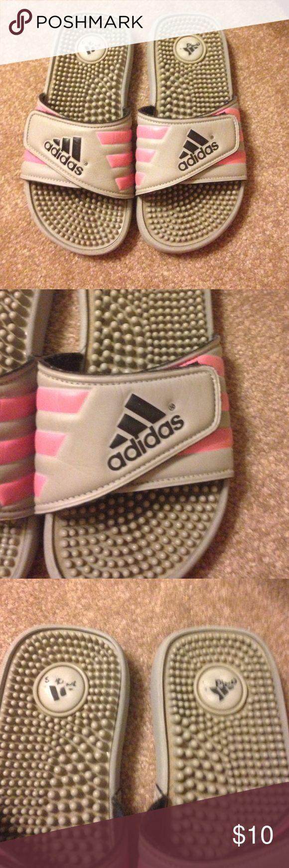 Cool Adidas Shoes Adidas Gray and Pink Slides Used Adidas Gray and Pink Slides. Retail $20! These ... Check more at http://24shopping.ga/fashion/adidas-shoes-adidas-gray-and-pink-slides-used-adidas-gray-and-pink-slides-retail-20-these/