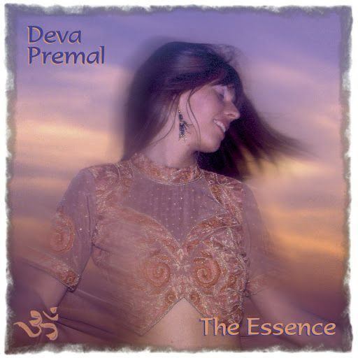 Deva Premal - Shima Shima. Shima is the Hopi word for love.  This is a lovely meditative mantra style song.
