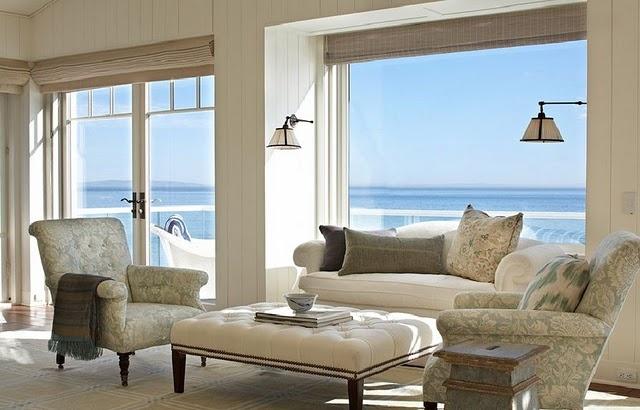 And my dream livingroom.
