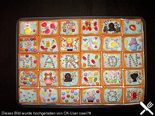 25 best ideas about kuchen zur einschulung on pinterest torte zur einschulung schult te. Black Bedroom Furniture Sets. Home Design Ideas