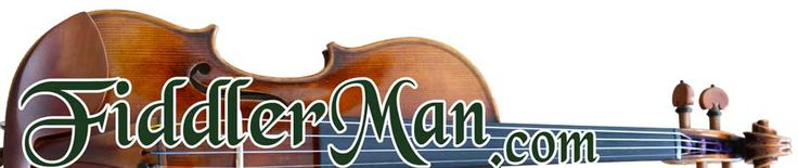 Make sure to get your submissions in for the #GameofThrones Fiddlerman Group Project before the deadline this month! #GoT Game of Thrones #Violin More Info here: http://fiddlerman.com/2016/03/fiddlerman-group-project-game-of-thrones/