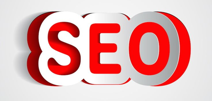 Centex Technologies is one of the best SEO companies in Atlanta, GA. The team uses proven SEO techniques to improve your website ranking on SERPs. To know more about Atlanta based SEO company, visit http://organicseoatlanta.com/