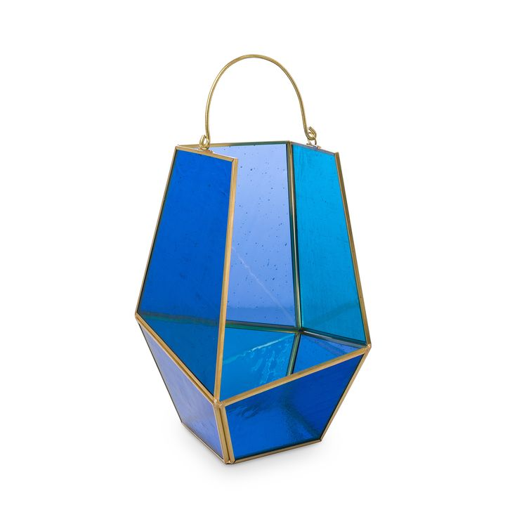 £35Buy the Mose Lantern at Oliver Bonas. Enjoy free UK standard delivery for orders over £50.