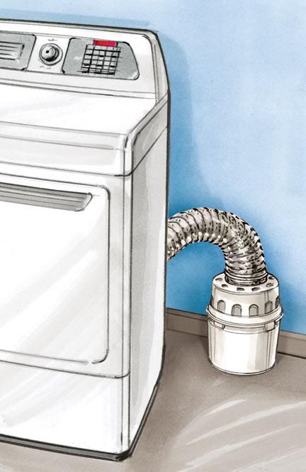 dryer vent on pinterest tumble dryer vent laundry airers and dryers