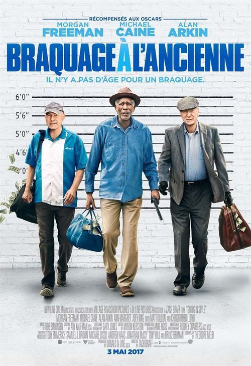 Going in Style 【 FuII • Movie • Streaming | Download  Free Movie | Stream Going in Style Full Movie Online HD | Going in Style Full Online Movie HD | Watch Free Full Movies Online HD  | Going in Style Full HD Movie Free Online  | #GoinginStyle #FullMovie #movie #film Going in Style  Full Movie Online HD - Going in Style Full Movie