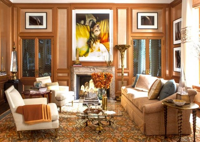 94 Best Images About Beautiful Interiors Cullman And