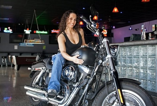 100 free biker dating sites