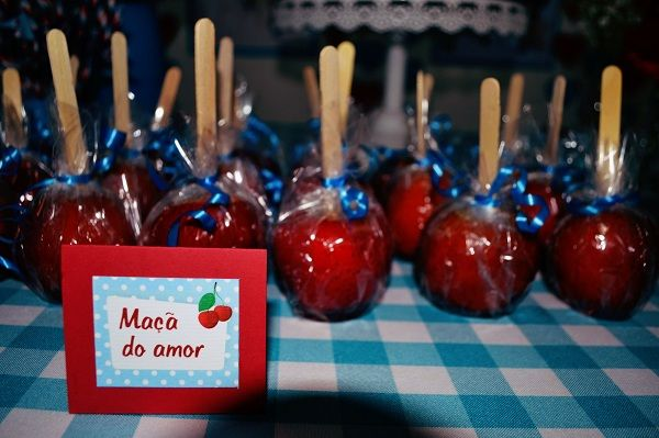 cha-de-lingerie-pinup-vermelho-e-azul-vintage-economico+(8)