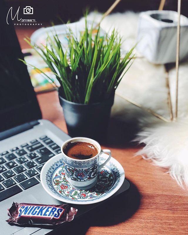 فنجان قهوة و وجه من احب أمنية كل مساء ㅤ ㅤ By Mon116671 ㅤ Chosen By Rawasi ㅤ التقييم مـن 5 ㅤㅤㅤㅤ تـاقـزات لنشر صوركم Glassware Tableware Instagram