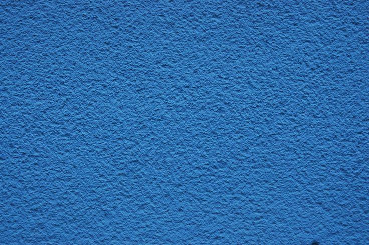 бетон окрашенный в синий цвет - Поиск в Google