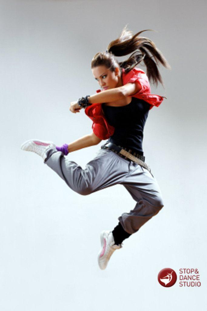 Cateva lucruri despre street dance | Scoala de dans Stop&Dance