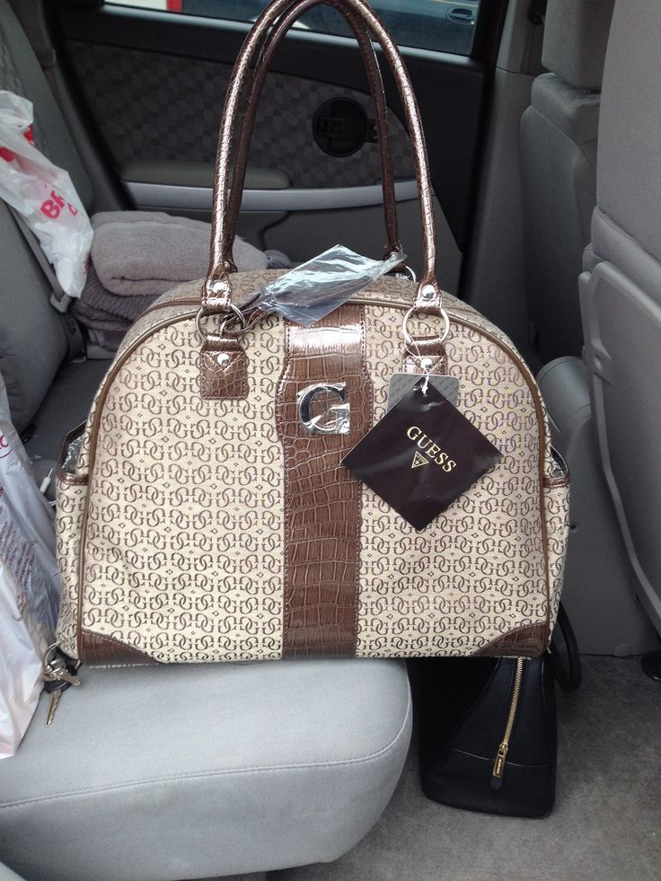 Guess Diaper Bag I Want This So Bad Baby Boy Pinterest Diapers And Beautiful Babies